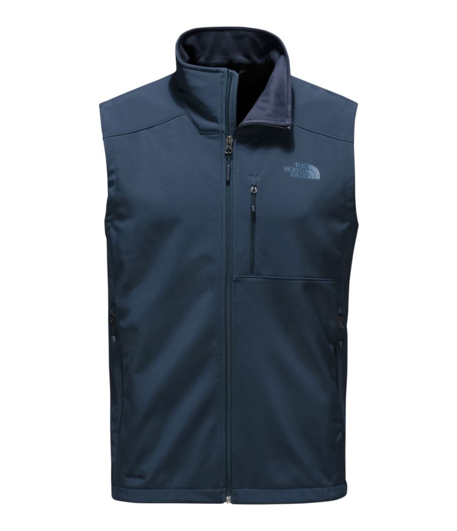MEN'S APEX BIONIC 2 VEST-