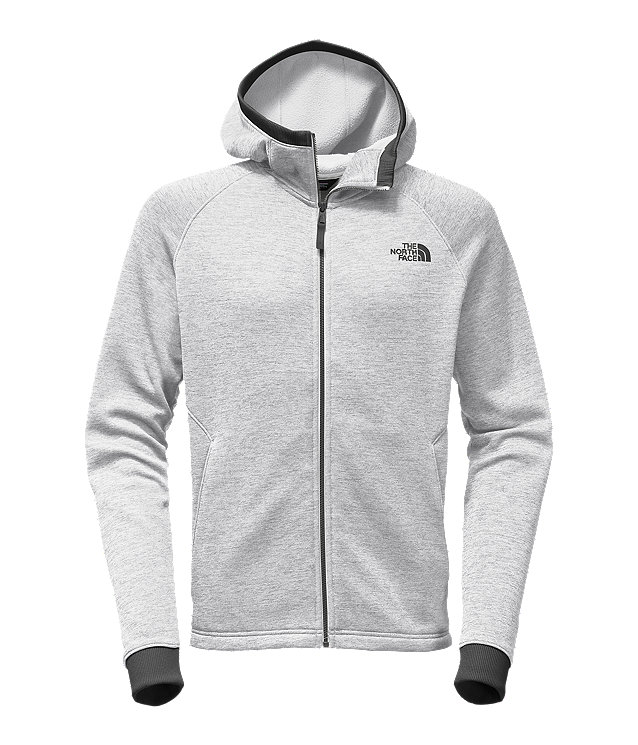 MEN'S NORRIS POINT HOODIE