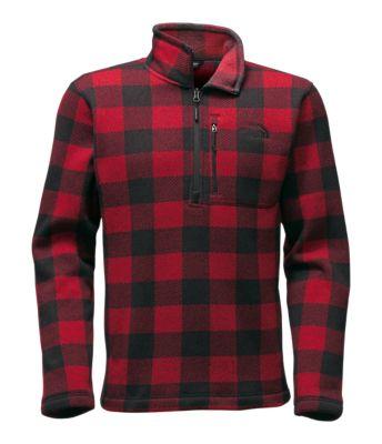 Shop Men S Hoodies Full Zip Amp Pullover Hoodies Free