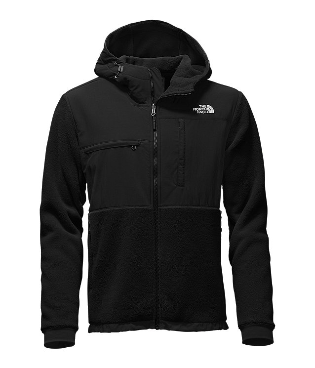 shop men 39 s softshell jackets free shipping the north face. Black Bedroom Furniture Sets. Home Design Ideas