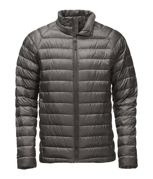 MEN'S TREVAIL JACKET