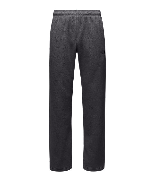 MEN'S GLACIER PANTS