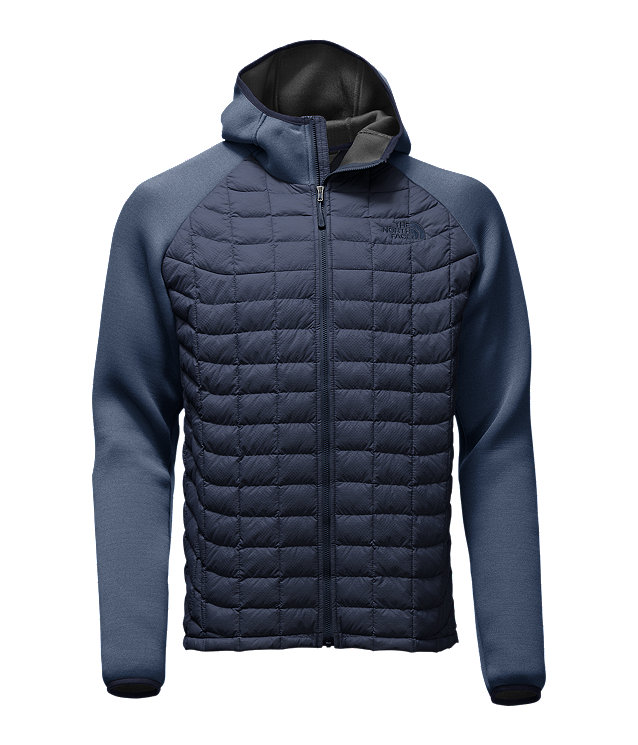 Hybrid Men's Hybrid Jacket Upholder Thermoball™ Thermoball™ Upholder Men's 80NOPXknw
