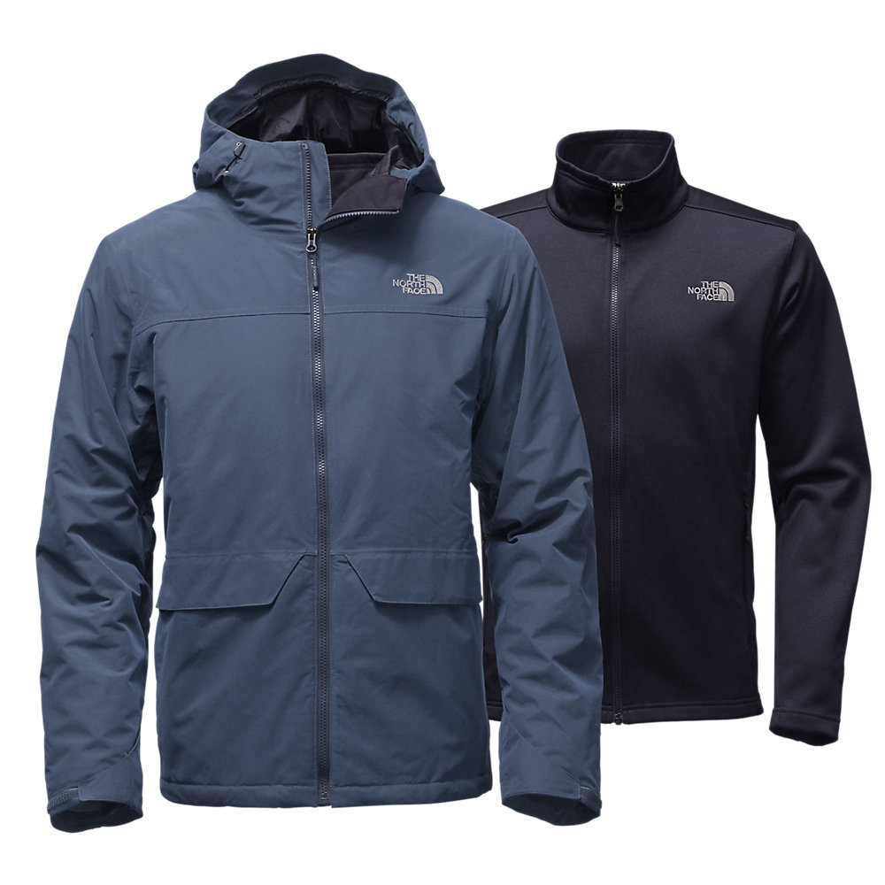 5ffdf55b36a MEN S CANYONLANDS TRICLIMATE® JACKET