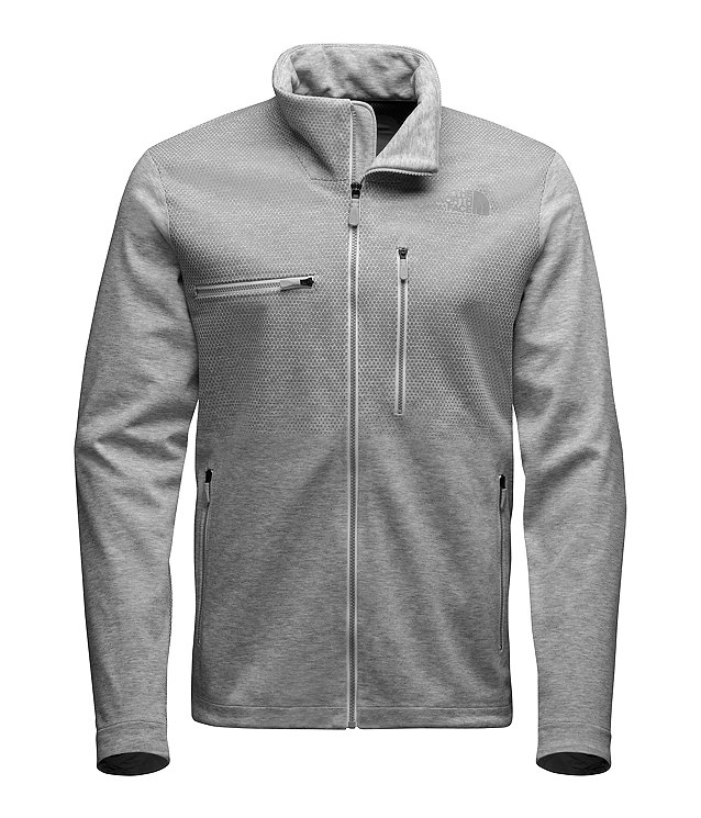 MEN'S REVOLUTION DENALI JACKET
