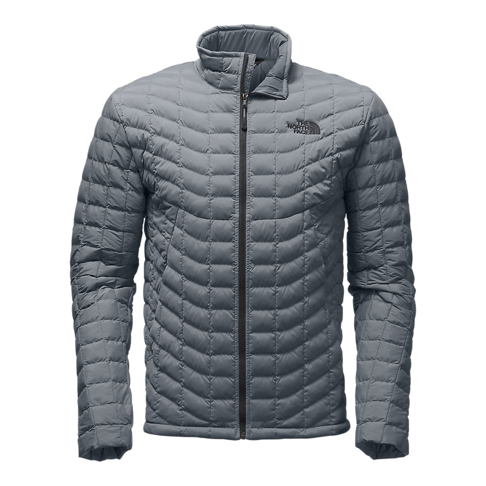 cc080dd8e4 MEN S STRETCH THERMOBALL™ JACKET