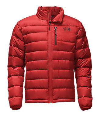 Canada Goose montebello parka online store - Shop Men's Insulated Jackets & Coats   Free Shipping   The North Face