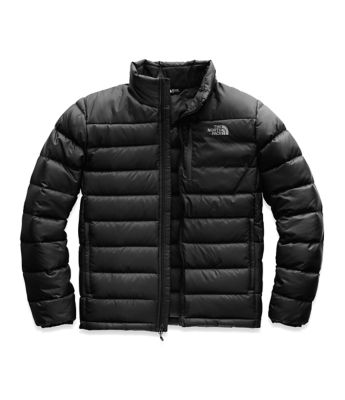 e24676e35 Men's 1996 Retro Nuptse Jacket | United States