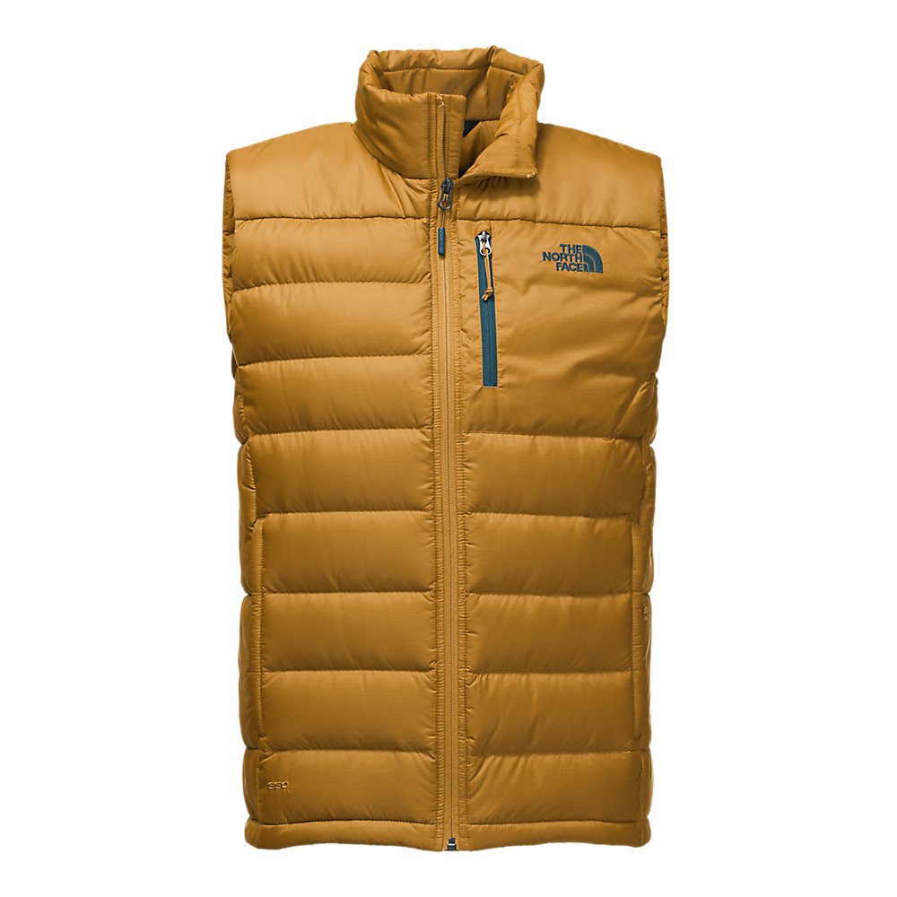 Shop Men's Winter Coats, Insulated Jackets & Vests | The North Face