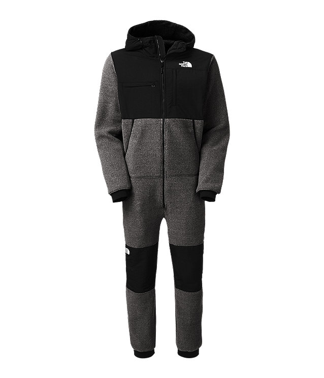 MEN'S HOMESTEAD DENALI ONE PIECE