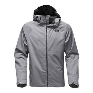Shop Waterproof Jackets & Coats | Free Shipping | The North Face