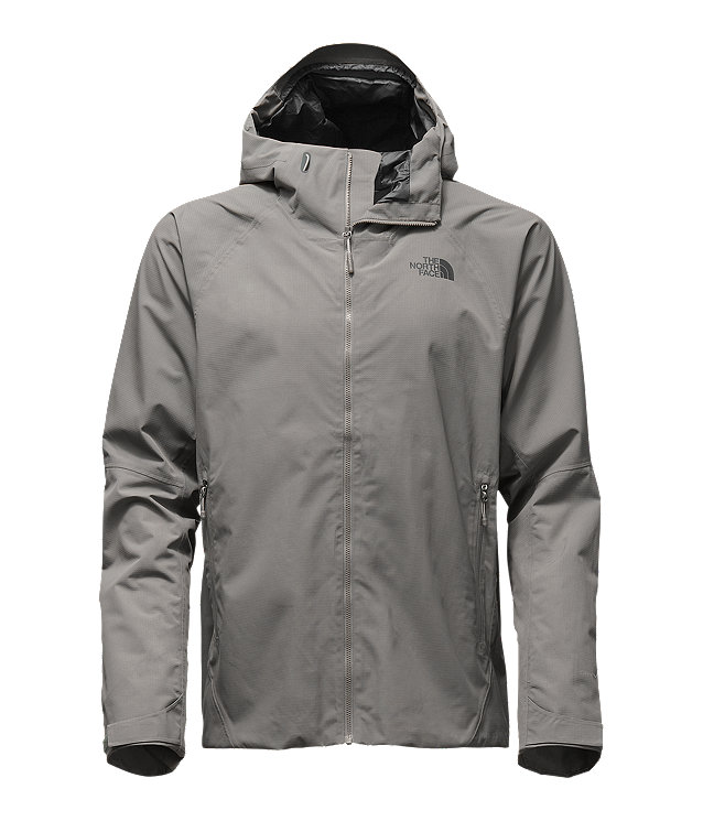 MEN'S FUSEFORM™ MONTRO JACKET