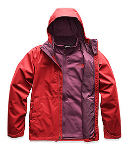 Men S Jackets Coats Free Shipping The North Face Canada
