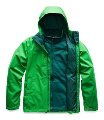 Men s The North Face Sale  881bb370cfce