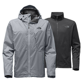 hot product hot sale online cute cheap Shop DryVent Waterproof Jackets & Coats | The North Face