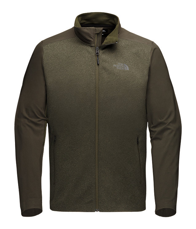 MEN'S ESCAPE JACKET