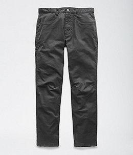 Shop Men s Pants   Bottoms  69fac2723e6d