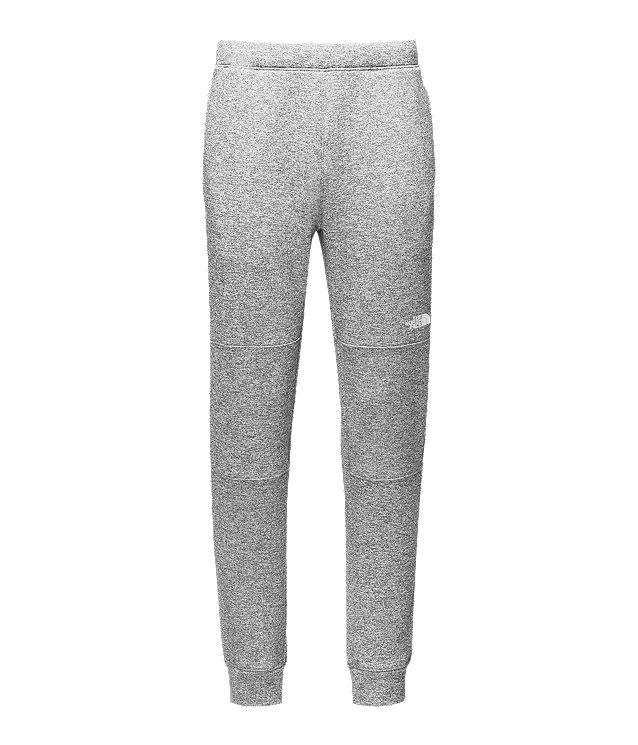 MEN'S TECH SHERPA PANTS