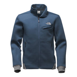 92f86f2a6 Shop Urban Exploration | Free Shipping | The North Face