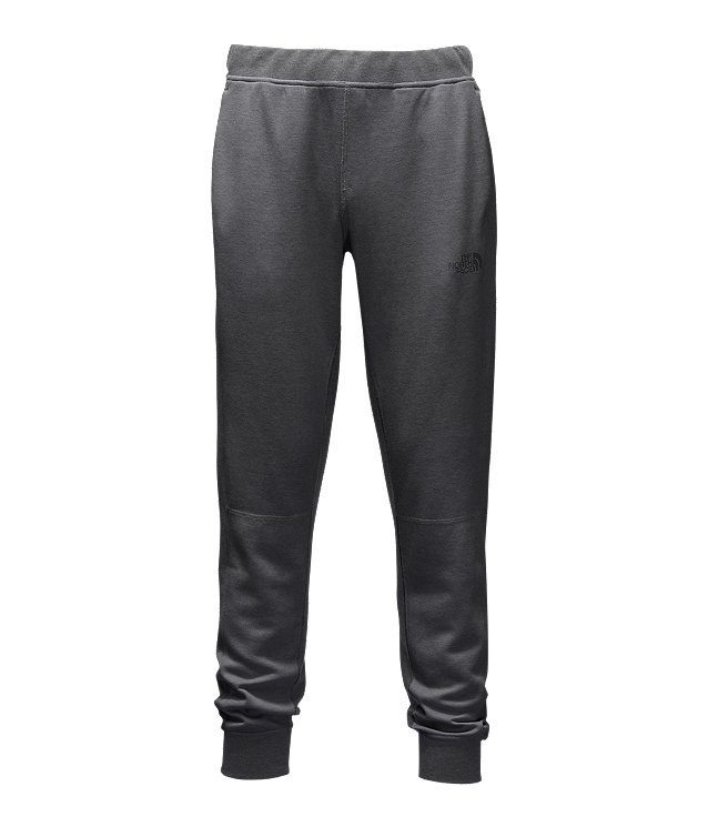 MEN'S SLACKER PANTS