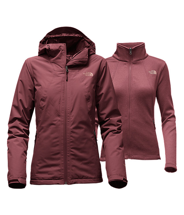 matches. ($ - $2,) Find great deals on the latest styles of Plus size north face jackets. Compare prices & save money on Women's Jackets & Coats.