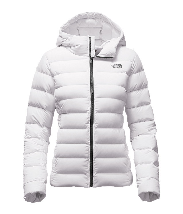 59dd35b5ae WOMEN S STRETCH DOWN JACKET