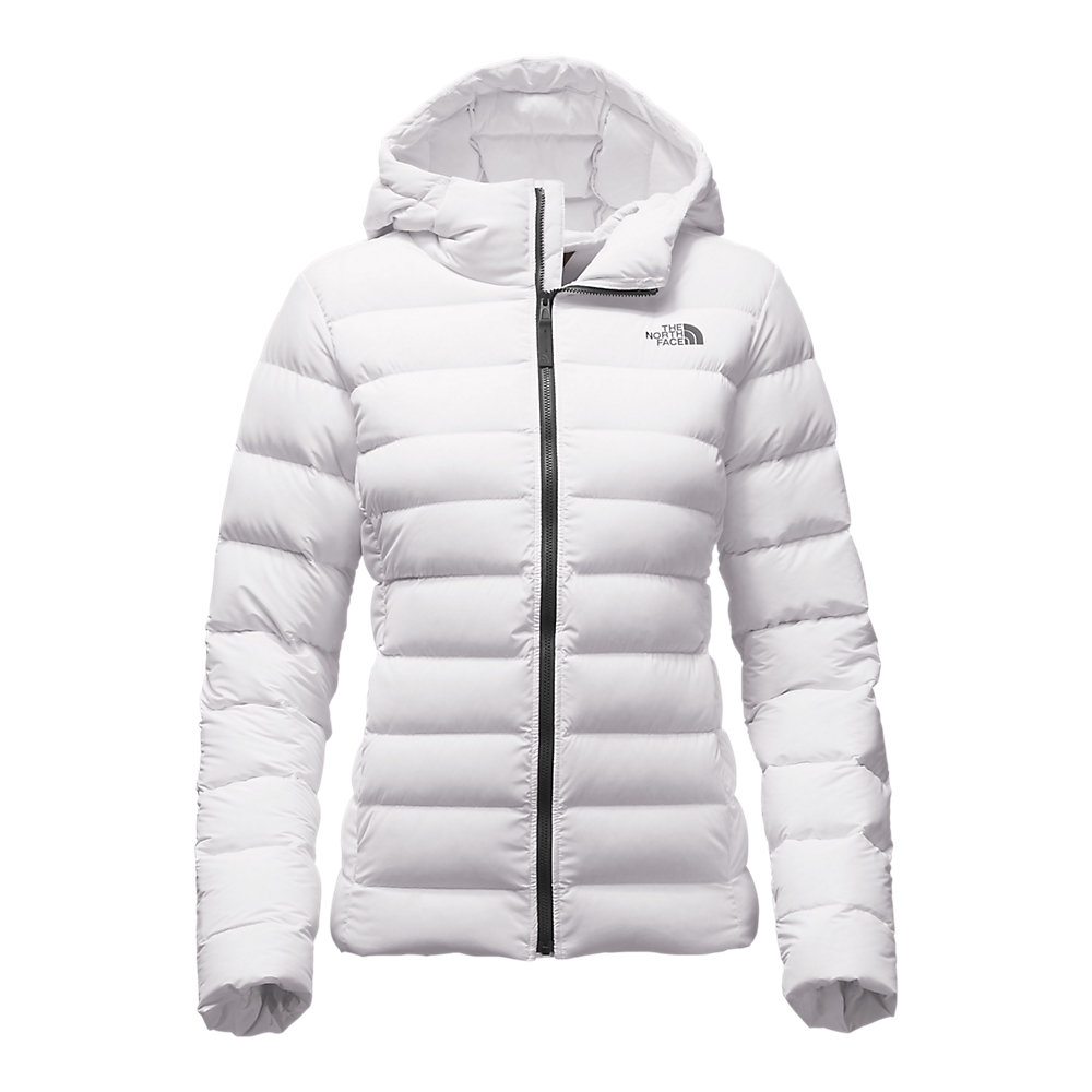 7424f8a017d WOMEN'S STRETCH DOWN JACKET | United States