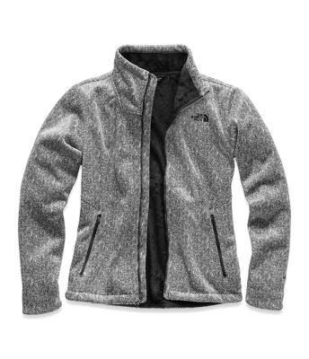 322f94f4b18f WOMEN S APEX CHROMIUM THERMAL JACKET