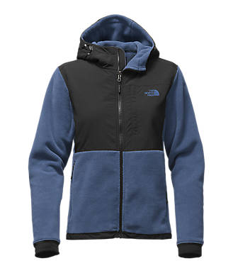 Shop Womens Jackets Vests Fleece North Face Outlet