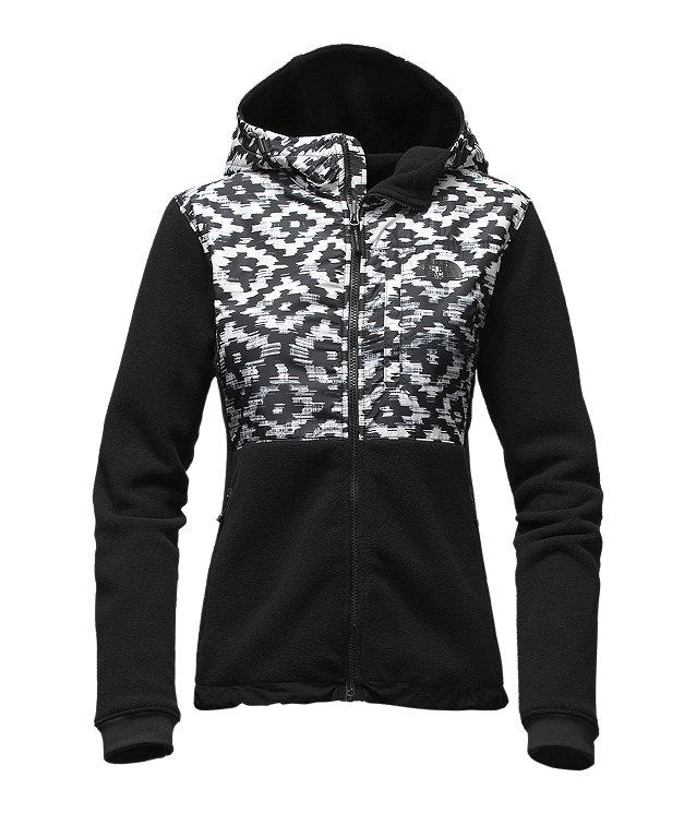 women s denali 2 hoodie united states rh thenorthface com