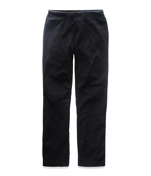 WOMEN'S GLACIER PANTS