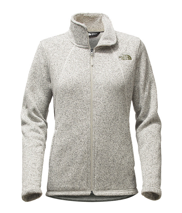 850e50d33 WOMEN'S CRESCENT FULL ZIP