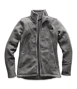 01dba833dc3a Women s Sale at The North Face