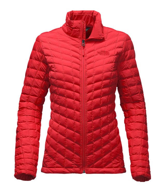 VESTE EXTENSIBLE THERMOBALL™ POUR FEMMES