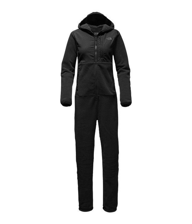 WOMEN'S HOMESTEAD DENALI ONE PIECE