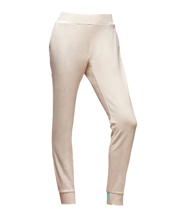 WOMEN'S STREET LOUNGE PANTS