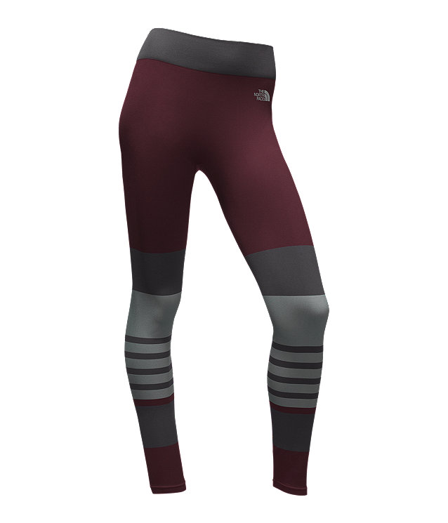 WOMEN'S SSK LEGGINGS