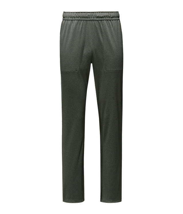 MEN'S AMPERE SHIFTY PANTS