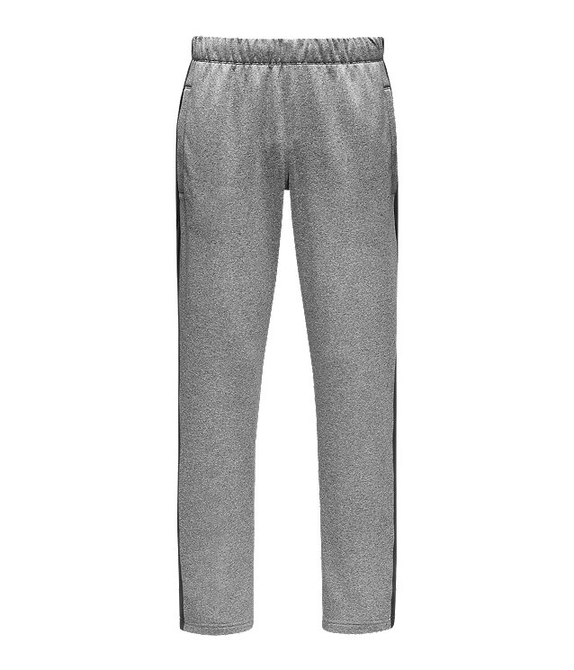 MEN'S SURGENT TRAINING PANTS