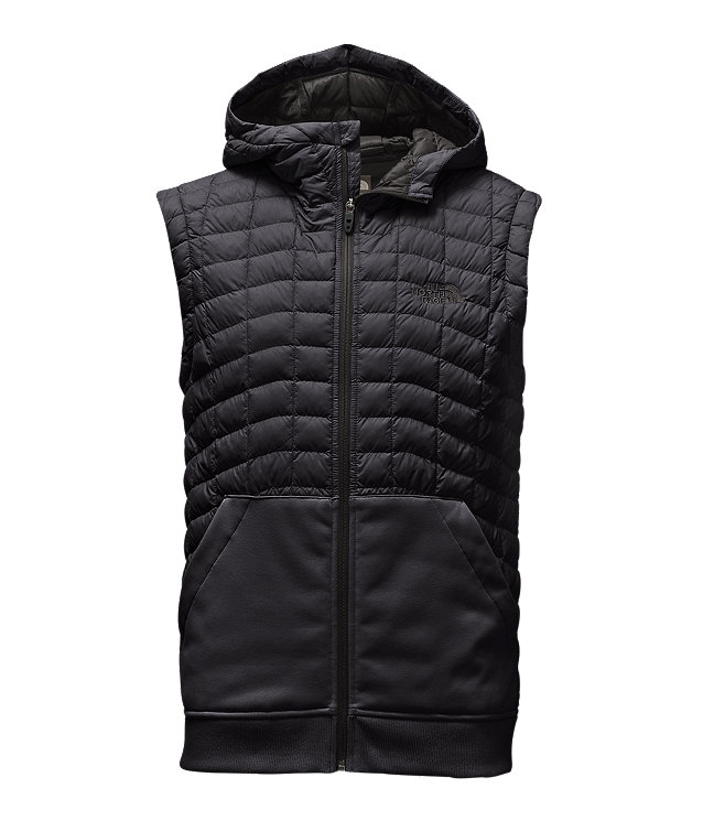 MEN'S KILOWATT THERMOBALL™ VEST