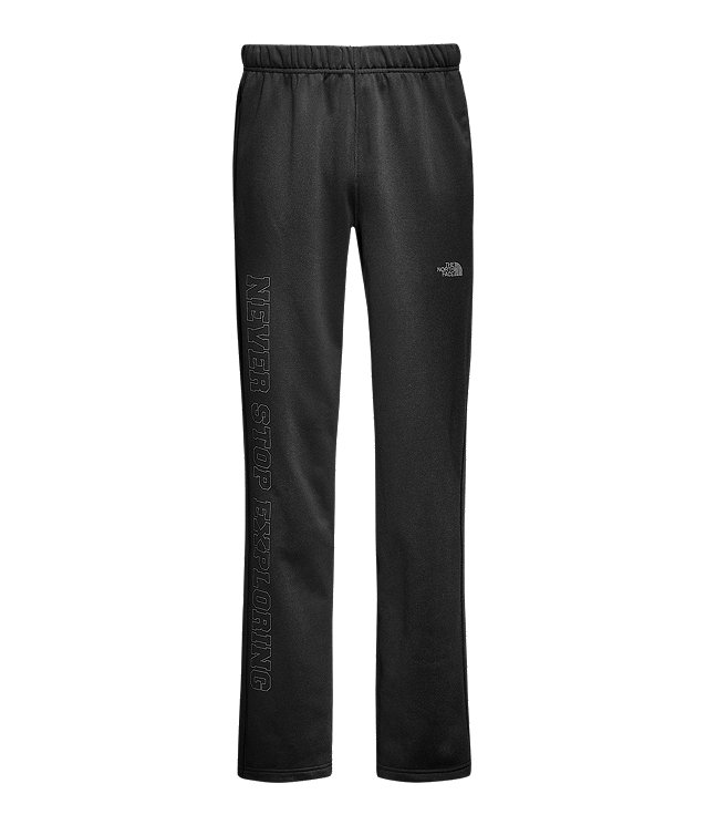 MEN'S SURGENT SPECIAL EDITION PANTS