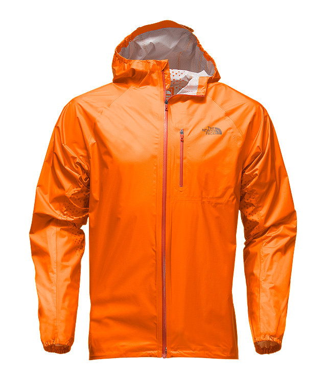 MEN'S FLIGHT SERIES™ FUSE JACKET