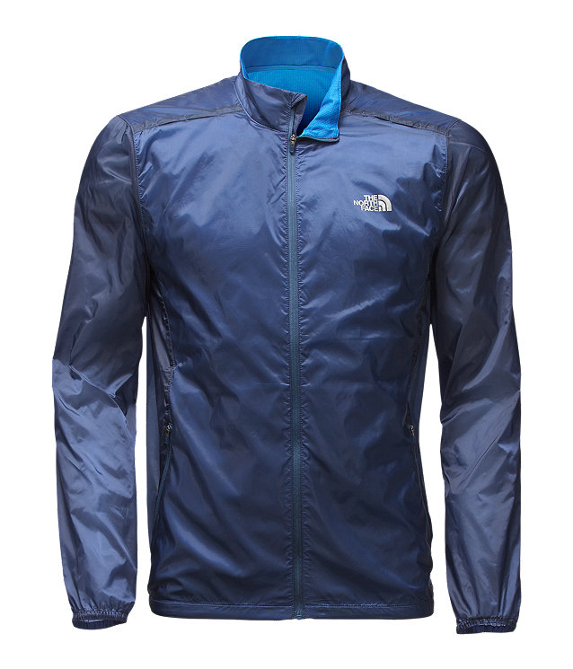 VESTE HIVERNALE BETTER THAN NAKED<SUP>MC</SUP> POUR HOMMES