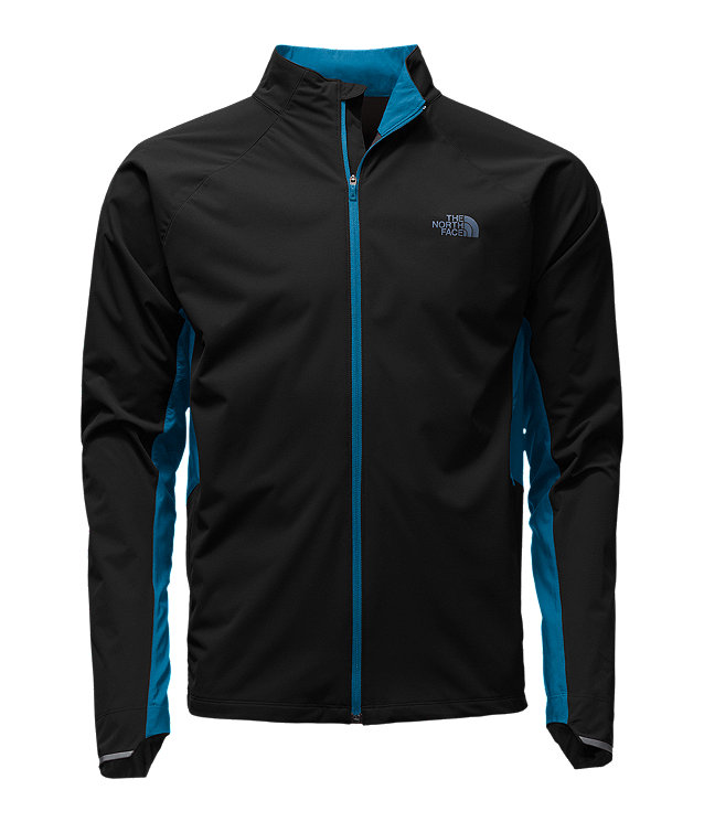 MEN'S ISOLITE JACKET