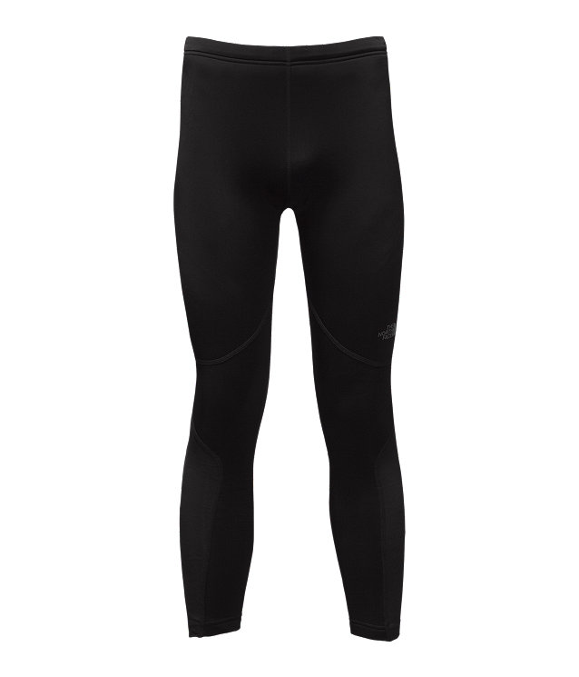 MEN'S WINTER WARM TIGHTS