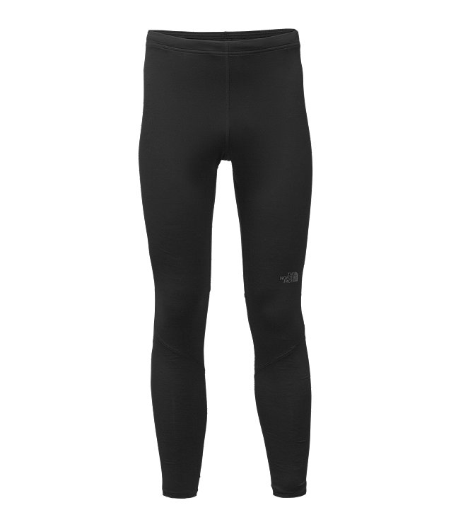 MEN'S MOTUS TIGHTS