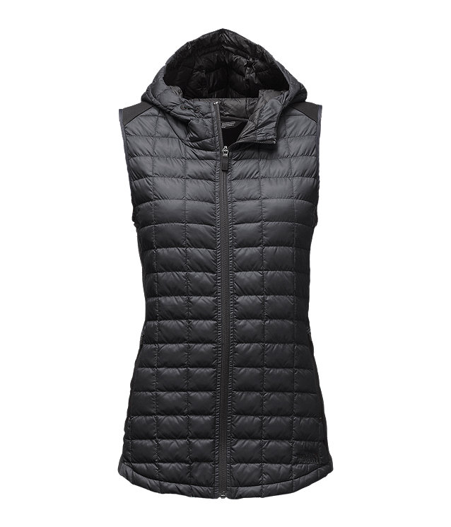 WOMEN'S MA THERMOBALL™ VEST