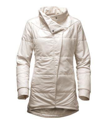 women's nuptse jacket  united states