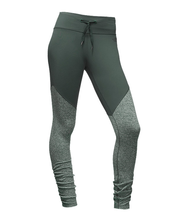 WOMEN'S NUEVA LEGGINGS