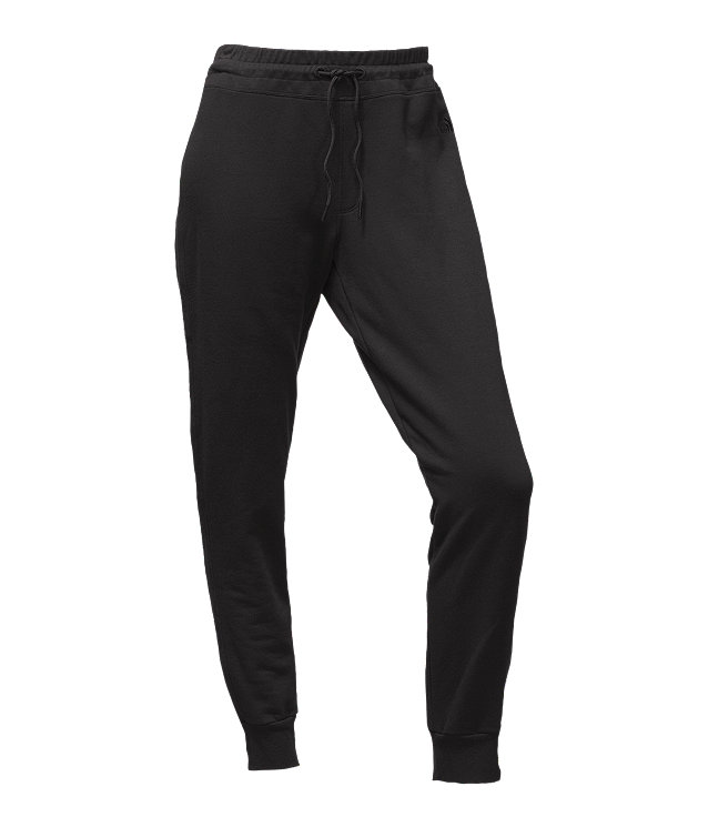 WOMEN'S RECOVER-UP JOGGER